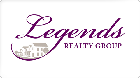 Legends Realty Group