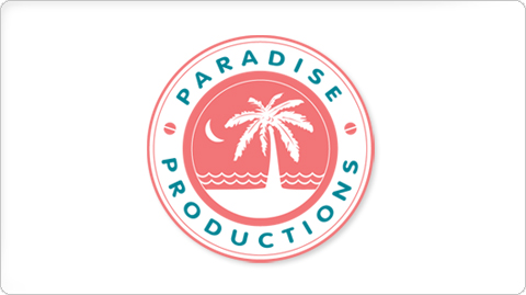 Paradise Productions